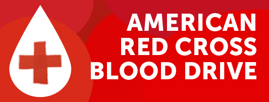 Red Cross Blood Drive @ Fountain City Auditorium | Fountain City | Wisconsin | United States