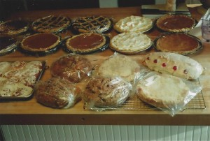 BLB pies and bread 1