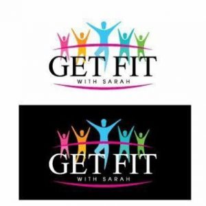 Tabata Class with Get Fit @ St Michael's Assisted Living | Fountain City | Wisconsin | United States