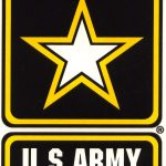 Army Reserve Training May 5th – 9th