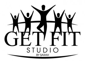 Get Fit Studio by Sarah @ Fountain City Auditorium | Fountain City | Wisconsin | United States