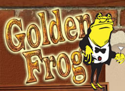 Customer Appreciation Celebration @ The Golden Frog | Fountain City | Wisconsin | United States