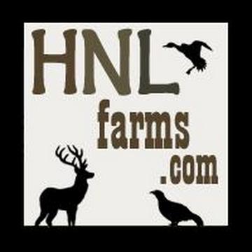 HNL-Farms.png