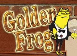 golden-frog-logo.jpg
