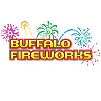 Buffalo-Fireworks.png