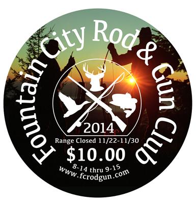 Fountain-City-Rod-Gun.png