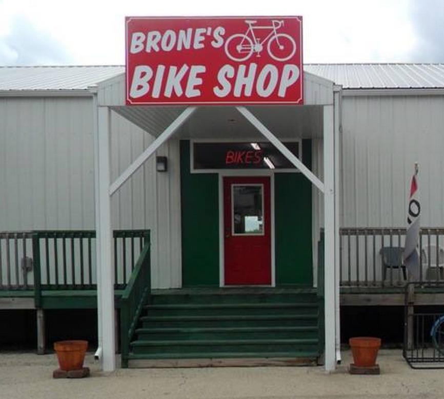 Brones-Bike-Shop.png