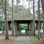 Merrick-State-Park-Round-Shelter.jpg