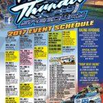2017 Final Schedule.JPG