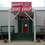 Brones-Bike-Shop.png