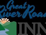 GRRI-logo.png