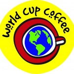 world cup coffee.jpg
