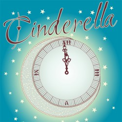 Cinderella Musical @ Cochrane Fountain City School | Fountain City | Wisconsin | United States
