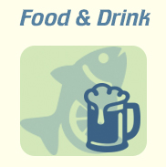 food-drink