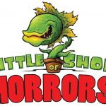 Little Shop of Horrors Auditions