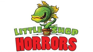 Summer Musical - Little Shop of Horrors @ Fountain City Auditorium