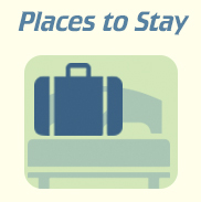 places-to-stay